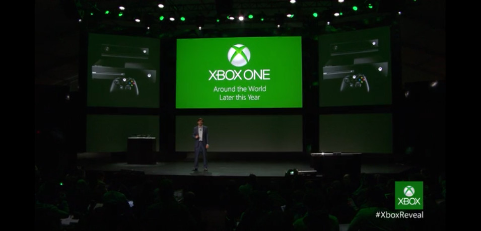 xboxreveal00101