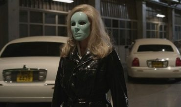 Holy Motors – Recensione