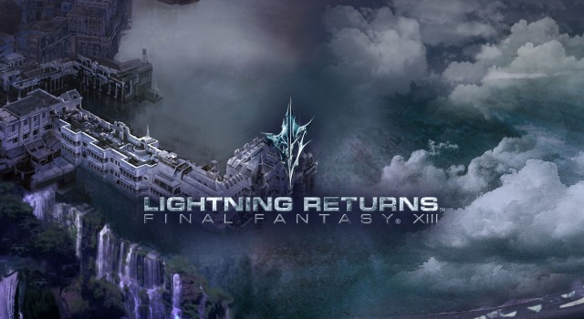 LIGHTNING-RETURNS11