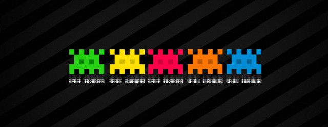 Space_Invaders_Wallpaper