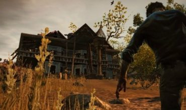 State of Decay – Recensione