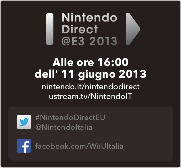 TwitterPost_NintendoDirect_11-06-2013_itIT