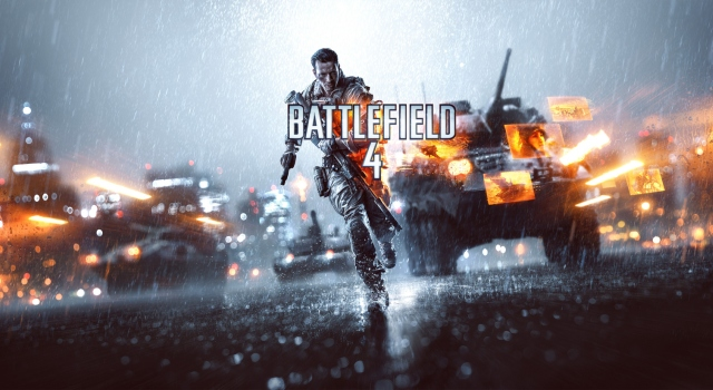 battlefield-4-artwork-me3050126415_2