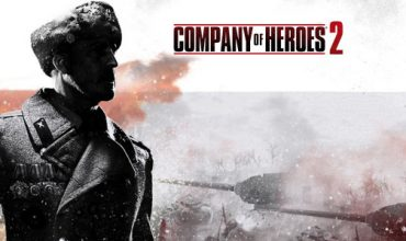 Company Of Heroes 2 – Recensione