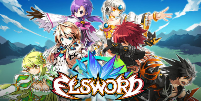 elsword_group_by_mikostar111-d5cyb3j