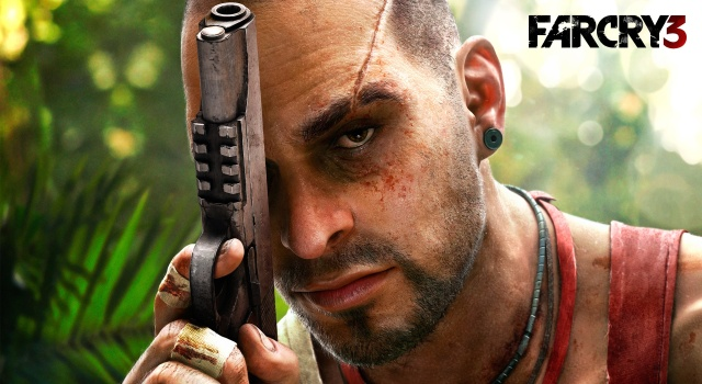 far-cry-3-image