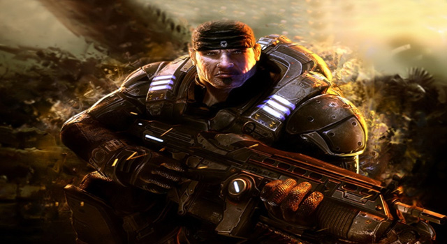gears-of-wars-2-character