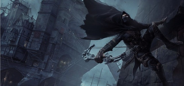 pc-games-thief-4-artwork-1366x768