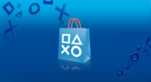 playstation_store2