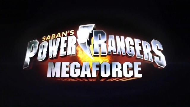 power-rangers-megaforce1