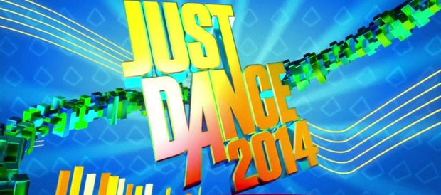 r_Just-Dance-2014_notizia-2