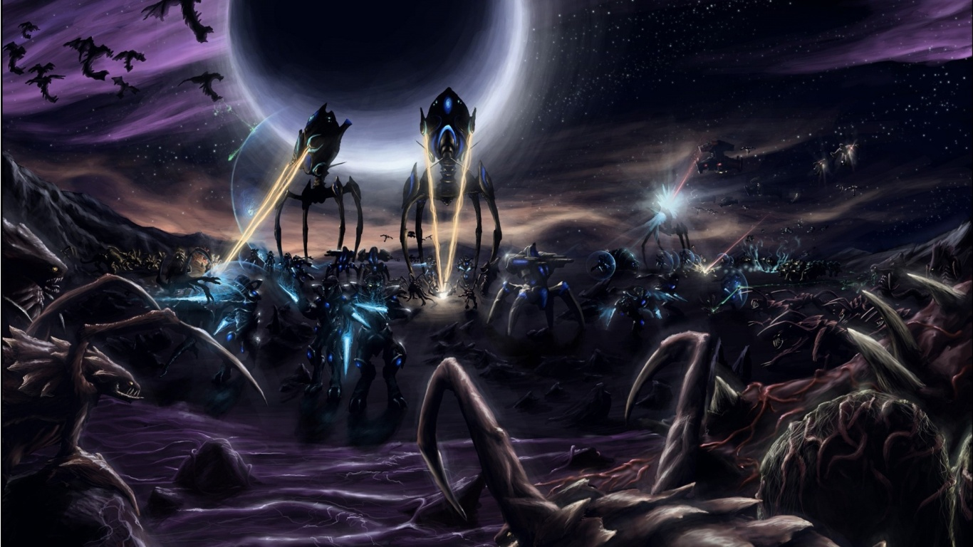 starcraft-battle-3286