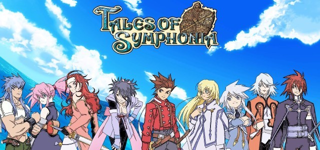 tales_of_symphonia_desktop_1920x1080_hd-wallpaper-463093