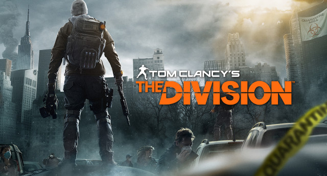 tom-clancy-s-the-division-xbox-one-1370911232-006