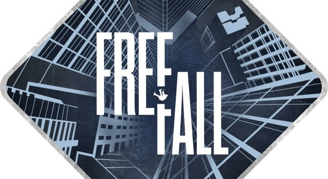 Call of Duty Ghosts_FreeFall_Logo _LD