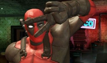 Deadpool: The Game – Recensione