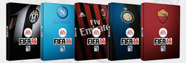 FIFA14-Steelbox-solo-pack