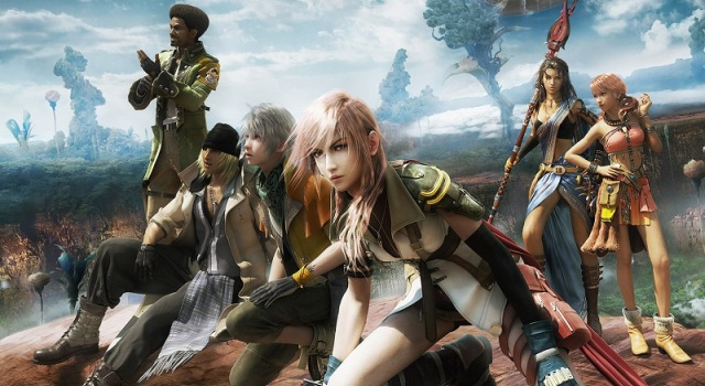 Games_Final_Fantasy_XIII