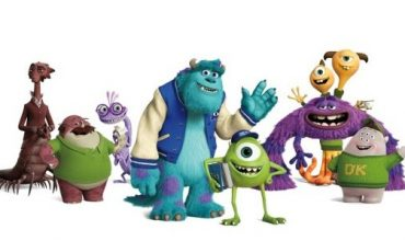 Monsters University – Recensione