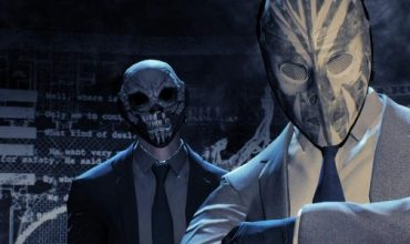 PayDay 2: Hands-On e prime impressioni