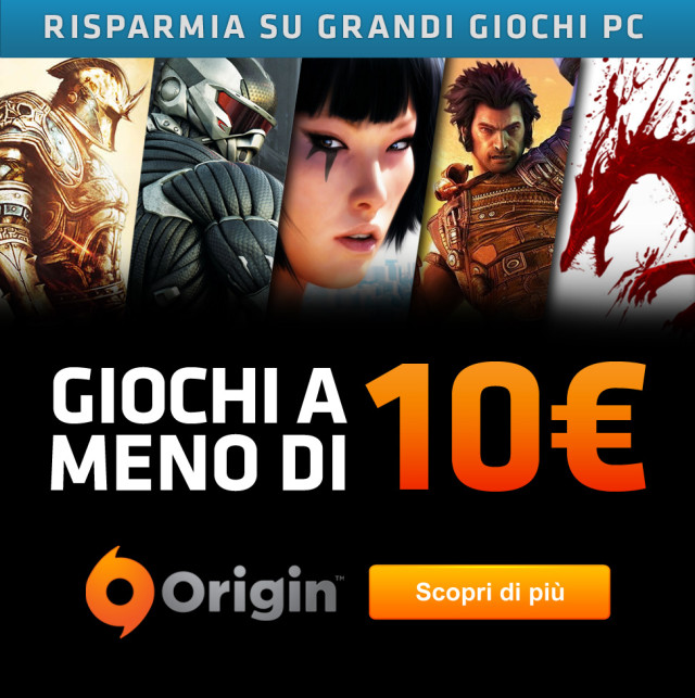 Origin-FLOORPromo_v2
