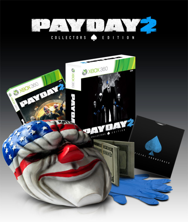 Payday-2-collector-2