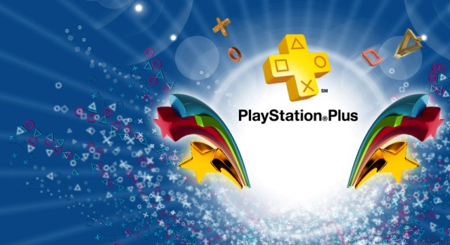 PlayStation Plus è in offerta: l'abbonamento annuale regala 3 mesi extra