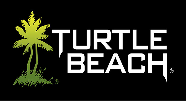 Turtle-Beach-Xbox-One