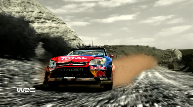 WRC-FIA-World-Rally-Championship-screenshot