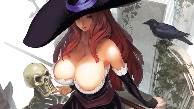 dragons_crown_busty_bitch_header