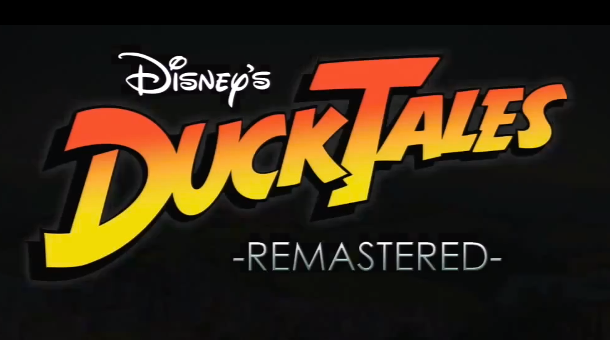ducktales-remastered_title