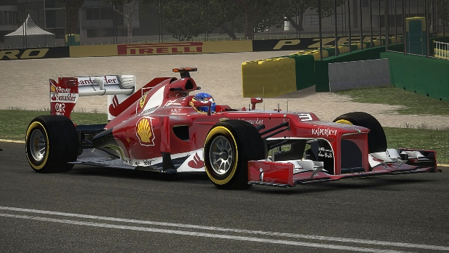 f1-2013-game-4