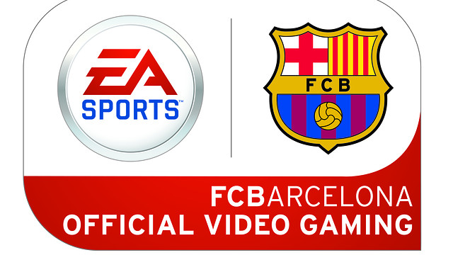 fcb-ea_oficial_video_gaming.v1375262753