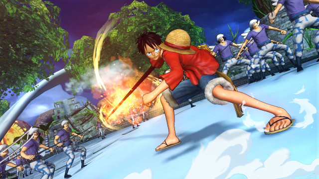 one-piece-pirate-warriors-2_001