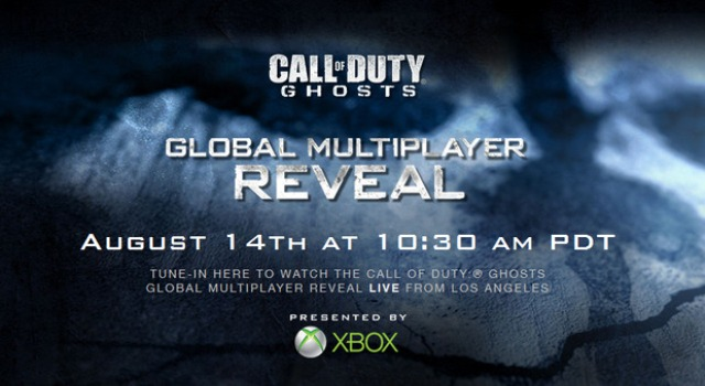 r_Call-of-Duty-Ghosts_notizia