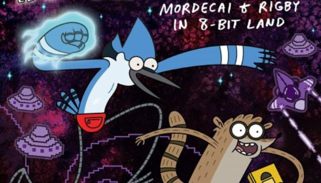 regular-show-mordecai-and-rigby-in-8bit-land-3ds-2