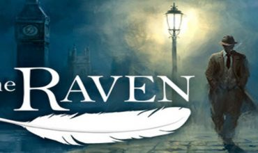 The Raven: Legacy of a Master Thief – Recensione