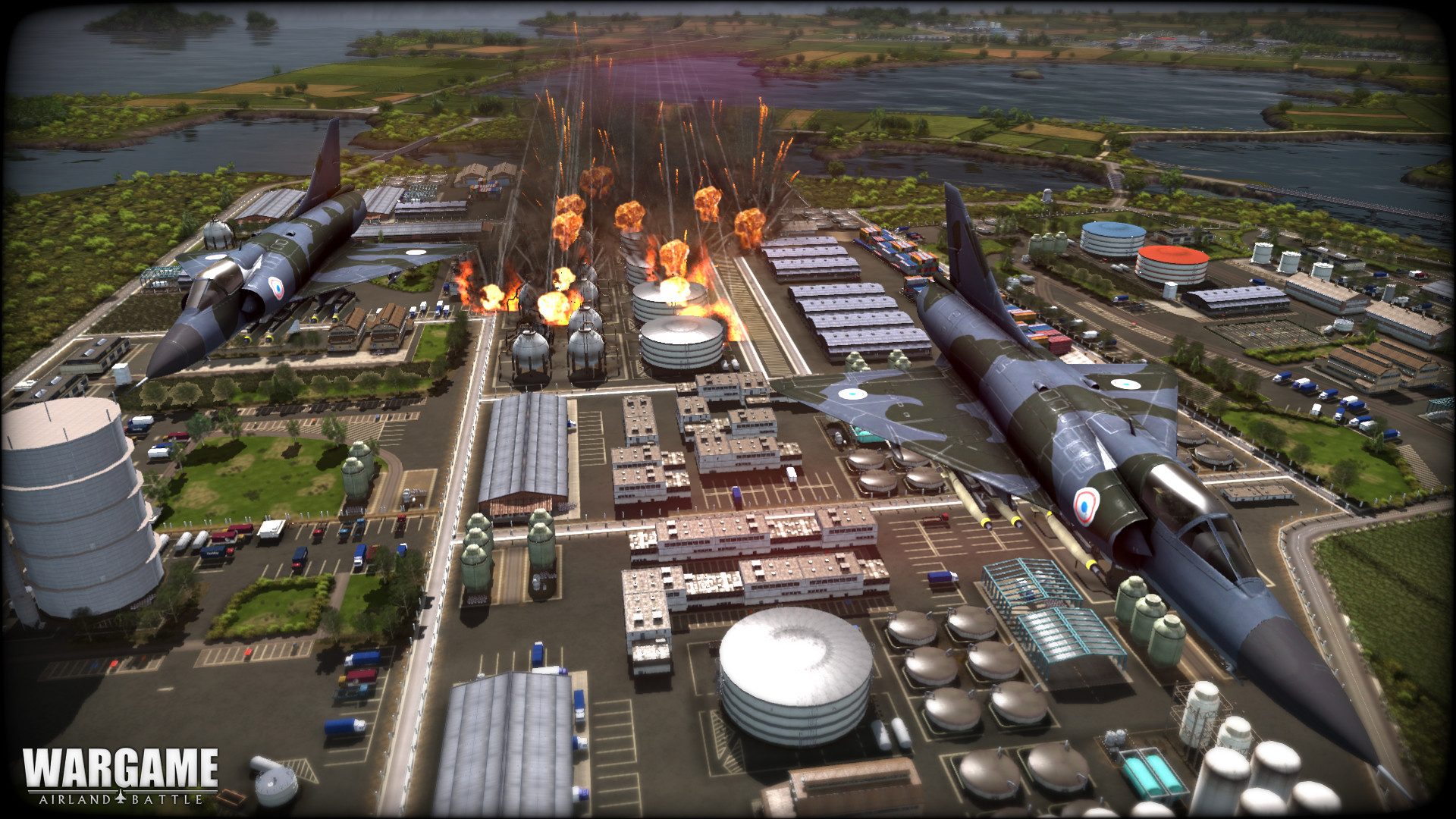 wargame_airland_battle-2
