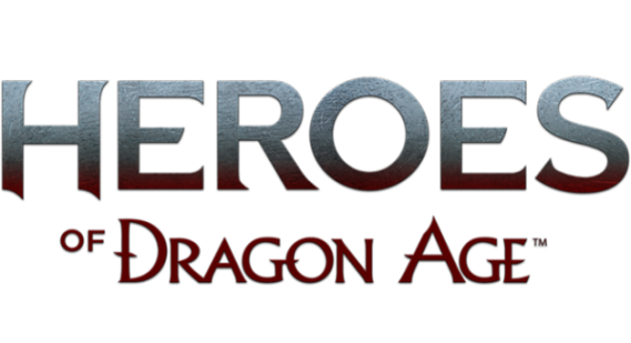 1377010200_heroes-of-dragon-age-630x343
