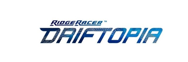 _-Ridge-Racer-Driftopia-PC-_
