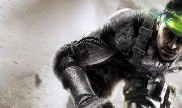 Splinter Cell: Blacklist – Recensione