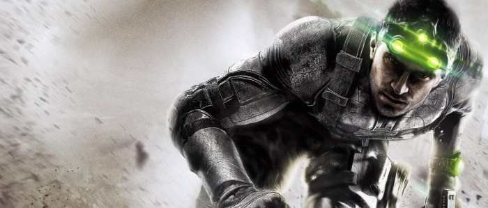 Photo of Splinter Cell: Blacklist – Recensione