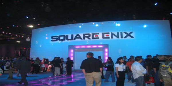banner-square-enix-upcoming-game-titles2