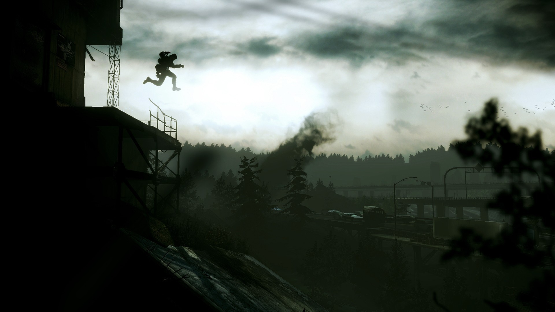 deadlight -7