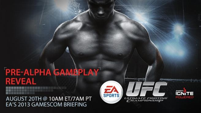 ea-sports-ufc-gamescom-reveal-blogheader_656x369
