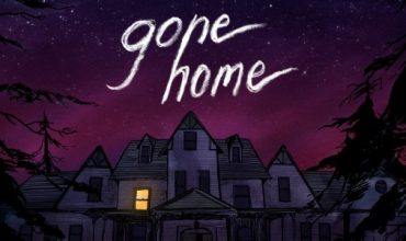 Gone Home – Recensione