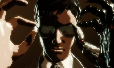 Killer Is Dead Nightmare Edition in regalo su Humble Bundle