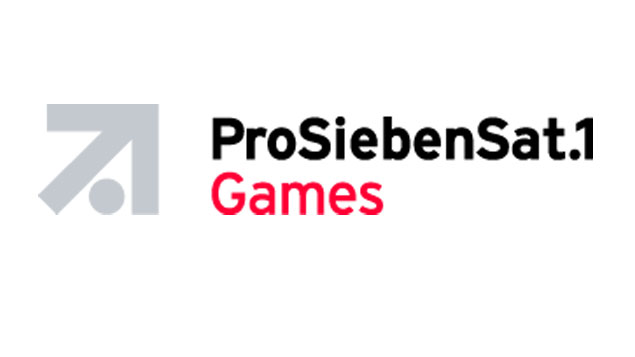 p7s1games_webpreview_cb