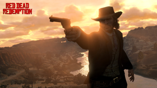 red-dead-redemption-04