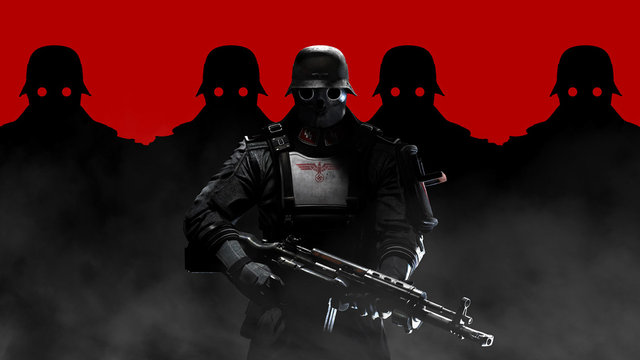 wolfenstein_the_new_order_art_0_cinema_640_0